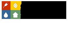 Jasber Management Services logo